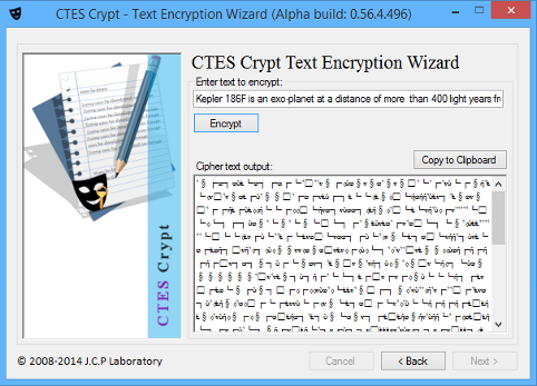 ctes-crypt-preview-2